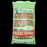 7033861-mulch-colorat-mulci-scoarta